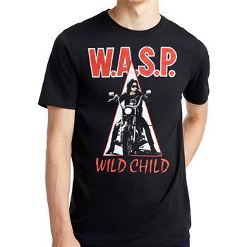 Wasp Wild Child (Import)