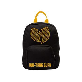 Wu-tang Clan Wu-Tang Ain't Nuthing Kids Backpack