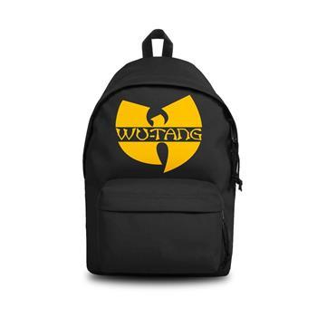 Wu-tang Clan Wu-Tang Logo Daypack
