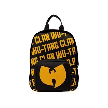 Wu-tang Clan Wu-Tang Logo Kids Backpack